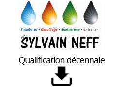 Sylvain-neff-dcn